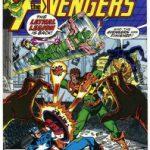 Anche The Avengers ha usato hdslr Canon