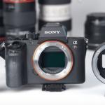 Gli adattatori per obiettivi Canon su Sony a6300 (e le altre)