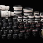 Obiettivi Canon per il video: la guida
