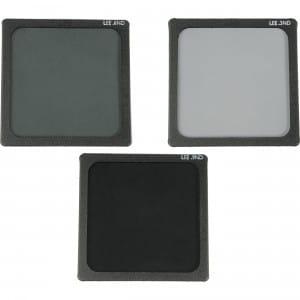 filtri ND quadrati