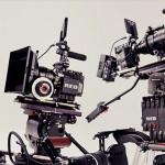 Noleggiare attrezzatura video: dove e perchè
