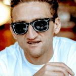 Casey Neistat, un vlogger* di quelli bravi