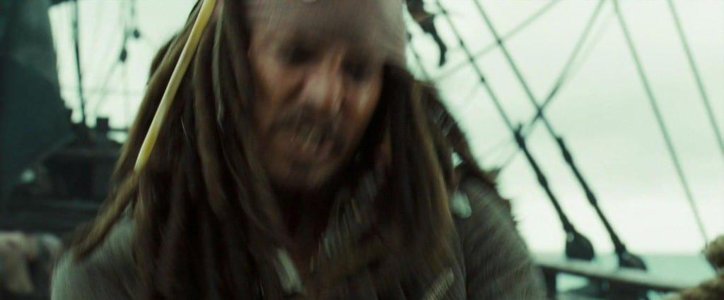 frame da pirati dei caraibi