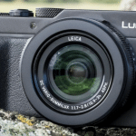 Panasonic LX100: una compatta per i video
