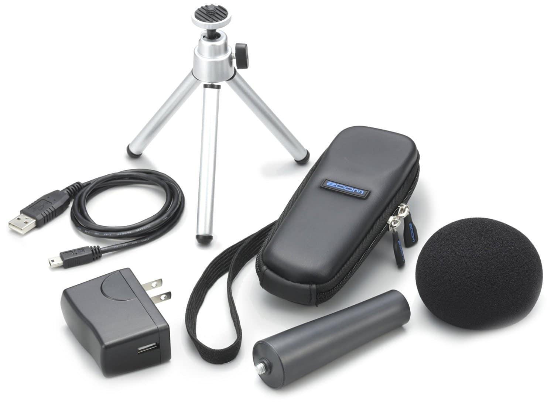 accessori zoom h1