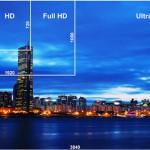 4 buone ragioni per girare video in 4K