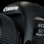 Canon 5D Mark IV: i primi video d'esempio