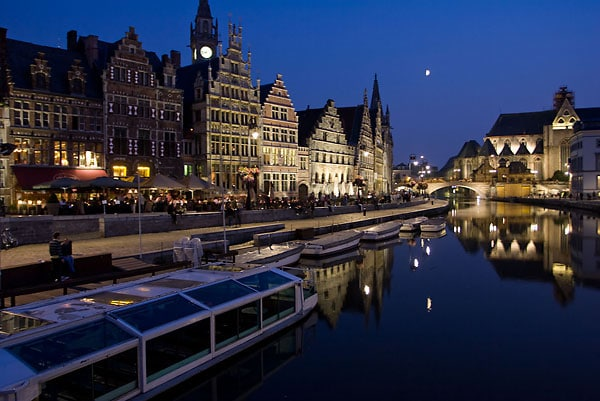 Ghent09