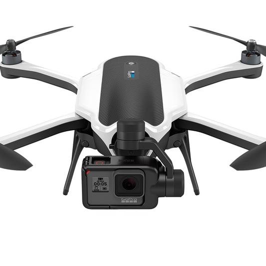 camera-drone-karma