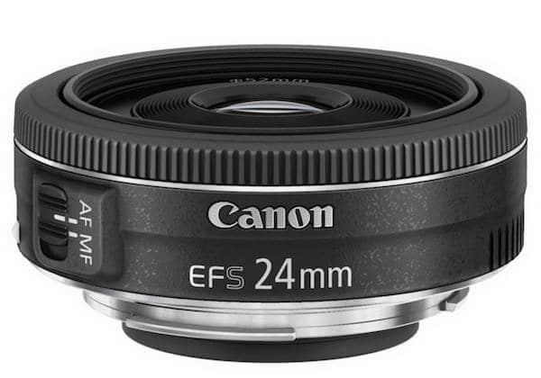 canon-24mm-f2-8