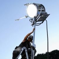 lampada-agli-ioduri
