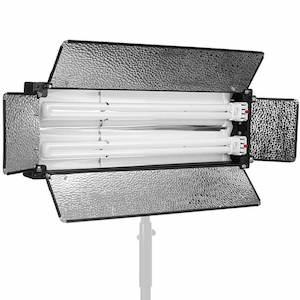 lampada-fluorescente-walimex