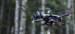 nuovo-drone-gopro