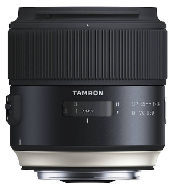 tamron-35-f1-8
