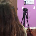 Come diventare un vlogger: guida per chi inizia – I