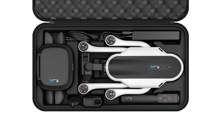 valigetta-drone-karma-gopro