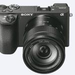 a6500, Sony sta esagerando!