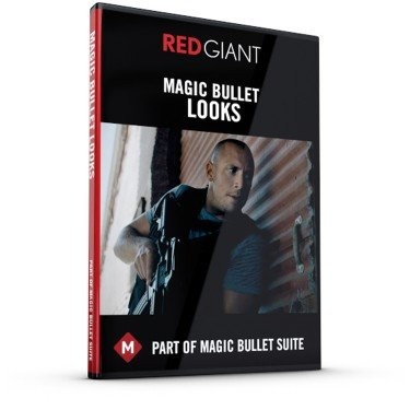 magic-bullet-looks