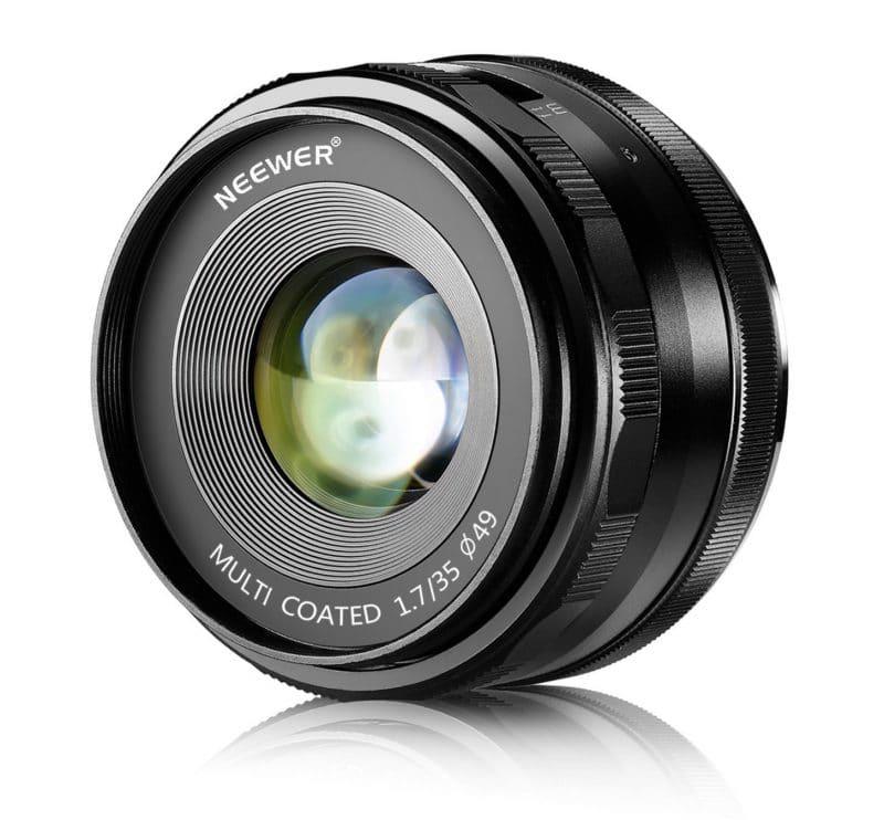 neewer-35mm-f1-7