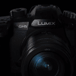 Panasonic GH5: una bestia da video