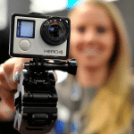 Un look più pro per la GoPro