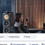 Un nuovo gruppo Facebook su DaVinci Resolve