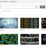 Le piattaforme di vendita per il microstock video