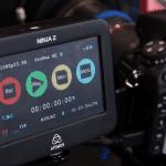 Recorder esterni per video: guida completa