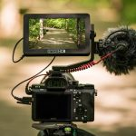 SmallHD Focus: un monitor buono ed economico