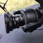 Un ultragrandangolare per micro 4/3 da SLR Magic