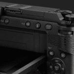 Panasonic GX80: recensioni e confronti