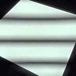 Il flickering, e come evitarlo