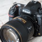 Nikon D850: prime impressioni