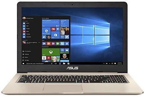 Portatile per video editing economico Asus NB VivoBook