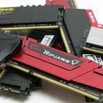 Le migliori RAM per Ryzen