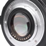 Adattatore Viltrox Canon Panasonic