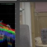 La gamma dinamica di a7 III Sony VS GH5