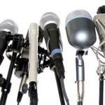 I migliori microfoni per YouTube (secondo noi)