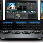 Configurazione PC per DaVinci Resolve