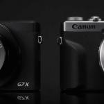 Con la Powershot GX7 III Canon parla ai vlogger