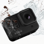 GoPro Hero8 Black, la nuova action camera regina?
